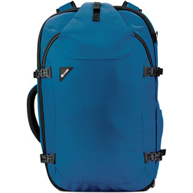 Pacsafe Venturesafe EXP45 Travel Pack Eclipse